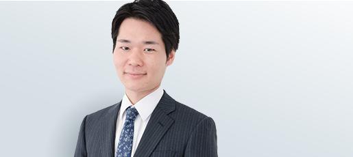 取締役室田 浩志